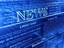 Новости и экономические данные, которые влияют на рынок Форекс