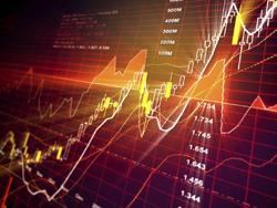 Экономические факторы, влияющие на рынок Форекс