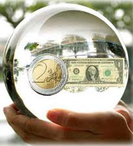 Описание основных макроэкономических индикаторов