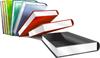 Скачать книги по техническому и фундаментальному анализу