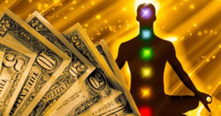 10 финансовых решений, изменяющих жизнь (продолжение)